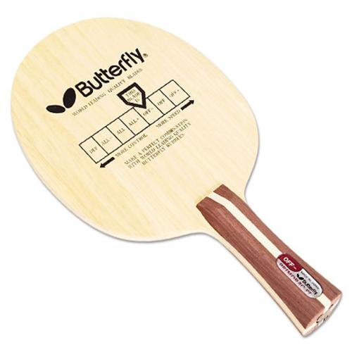 Butterfly primorac table tennis blade off butterfly table tennis blade - Compare table tennis blades ...