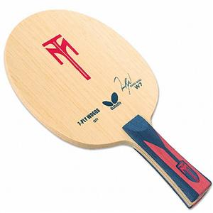 ... Tennis Blade > Butterfly > Butterfly Timo Boll W7 Table Tennis Blade