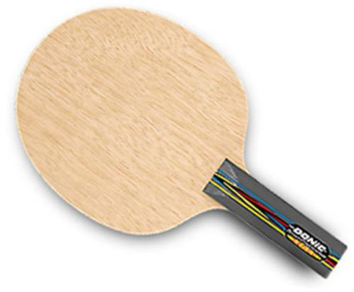 Donic Persson Power Carbon Table Tennis Blade Donic