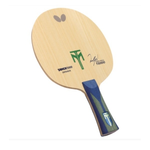 Butterfly Timo Boll T5000 Tamca Table Tennis Blade