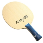 Butterfly Matsudaira Kenta ALC Table Tennis Blade