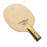 Butterfly Innerforce Layer ZLC CS Table Tennis Blade