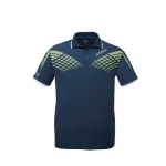 "DONIC ""Polo-Shirt Hyper"" Table Tennis Shirt"