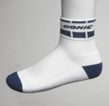 Donic Allasio Table Tennis Socks