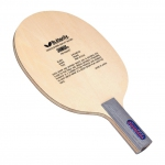 Butterfly Shamada Table Tennis Blade (Chinese Penhold)