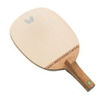 Butterfly Garaydia Revolver-R Table Tennis Blade