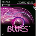 Donic Blues T1 Table Tennis Rubber