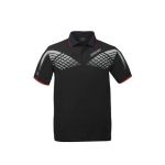 "DONIC ""Polo-Shirt"" Hyper Table Tennis Shirt"