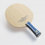 Butterfly Harimoto Tomokazu Innerforce ALC Table Tennis Blade