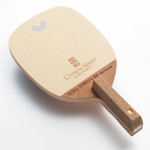 Butterfly Cypress G Max Table Tennis Blade