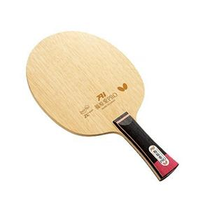 Butterfly Fukuhara Ai ZLF.Pro Table Tennis Blade