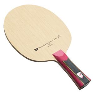 Butterfly Mizutani Jun Super ZLC Table Tennis Blade