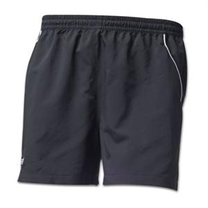 "DONIC ""Shorts Kansas"" Table Tennis Short Pants"