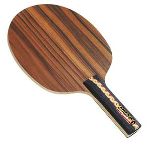 Donic Bloodwood 7 Senso Table Tennis Blade