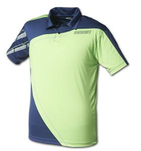 "DONIC ""Polo-Shirt Nevada"" Table Tennis Shirt"