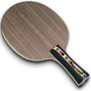 Donic Ovtcharov Senso V1 Table Tennis Blade