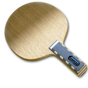 Doniv Waldner Exclusive AR+ Table Tennis Blade
