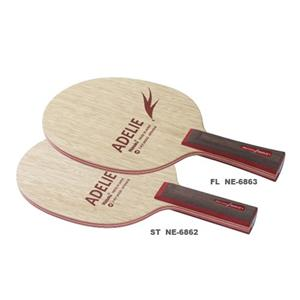 Nittaku Adelie Table Tennis Blade
