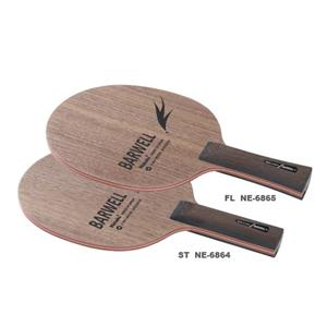 Nittaku Barwell Table Tennis Blade