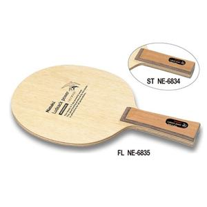 Nittaku Ludeack Power Table Tennis Blade