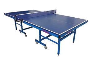 Nittaku Table (N-25) (For Local Market Only)