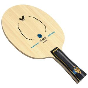 Butterfly Zhang Jike ALC Table Tennis Blade